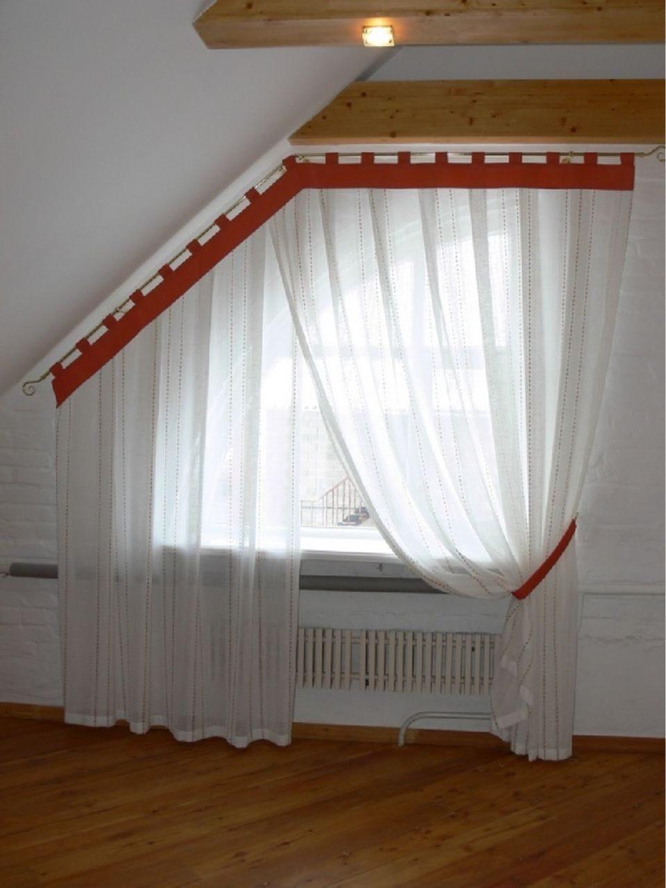mansardnye-okna-01.